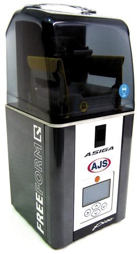 Asiga 3D Printer Pico (REPLACED BY PICO 2)