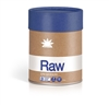 Amazonia Raw Pre Probiotics Powder 120g
