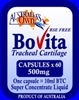 Bovita Bovine Cartilage Caps
