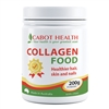 Collagen Food