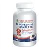 Cabot Health Magnesium Complete tabs