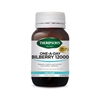 One-A-Day Bilberry 12000mg 60 Capsules