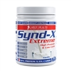 Cabot Health Synd X Protein Powder