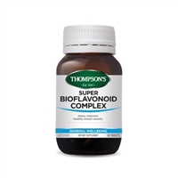 Thompson's Super Bioflavonoid