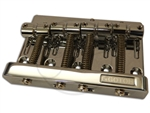 Gotoh 201B-4 Bass Bridge