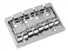 Gotoh® 404SJ Bridge