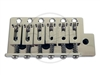 "Hipshot - Stainless Steel Tremolo - 52.38mm (2 1/16"") Spacing"