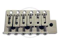 Hipshot - Stainless Steel Tremolo - 56.4mm Spacing