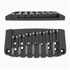 Hipshot® - 7 String Ibby HM Bridge