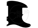 Pickguard - Suitable for Fender Esquire