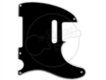 Pickguard - Suitable for 1950 - 1959 Fender® Telecaster®