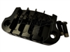 SuperTone Bass Bridge  - Black