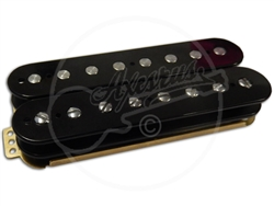 Humbucker Pickup Parts Kit - 8 String