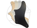 A Selection of Pickguards Suitable For Fender Telecaster Cabronita