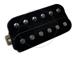 Axesrus - The Purist Humbucker