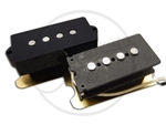"Axesrus - Pickup for ""Precision® Bass"""
