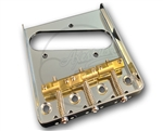 Axesrus Vintage Bridge - Suitable for Telecaster®
