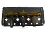 Axesrus Cutdown Bridge - Suitable for Telecaster®