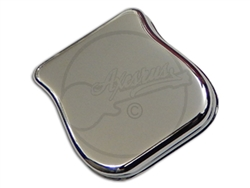 Fender® Telecaster® Bridge Cover