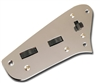 Control Assembly - Suitable for Fender® Jaguar® Guitar - Rhythm Circuit