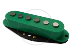 "Axesrus ""Big Boy"" Single Coil Pickups"