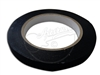Cloth Backed Acetate tape