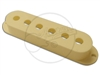 1 x DiMarzio HS Cover - Cream
