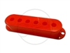 1 x DiMarzio HS Cover - Red