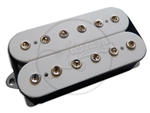 "DiMarzio ""Dominion"" Humbucker - Bridge"