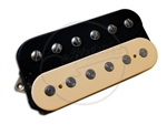 "DiMarzio ""Illuminator"" Humbucker - Bridge"