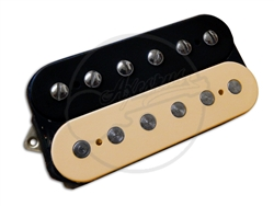 "DiMarzio ""Illuminator"" Humbucker - Neck"