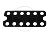 1 x Top Plate - Suitable for TV Jones Pickups