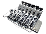 Gotoh GE1996T Locking Tremolo