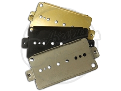 HB Size P90 Base Plate - Nickel