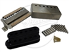 Humbucker Pickup Parts Kit - Vintage Spec