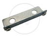 Axesrus - Pot Bracket - For Fender Jaguar