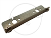 Axesrus - Pot Bracket - For Fender Jazzmaster