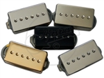 "Axesrus ""Late 50s Humbucker Sized"" P90s"