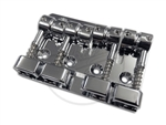 Gotoh® 510SJ-4 Bridge