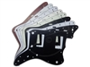 Pickguard - Suitable for Fender Jazzmaster - Humbucker Conversion