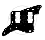Pickguard - Suitable for Fender