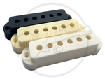 1 x Pickup Cover - Fender® Jaguar® Pickup