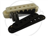 Single Coil Pickup Alnico 5 Staggered Pole Pieces