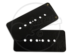 Pickup Flatwork - For Fender® Jazzmaster®