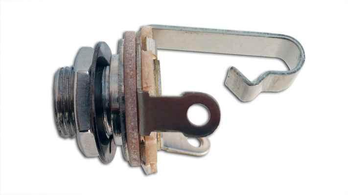 switchcraft mono jack socket rh axesrus co uk Switchcraft Stereo Jack Switchcraft Jack Wiring