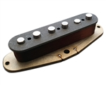 "Axesrus ""S-90"" Single Coil Pickups"