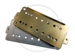 Humbucker Mounting Base Plate - 7 String