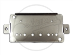 Humbucker Mounting Base Plate - Square Mounts