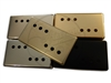 Axesrus Wide Range humbucker Covers