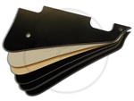 Pickguard - for Gibson Les Paul P90